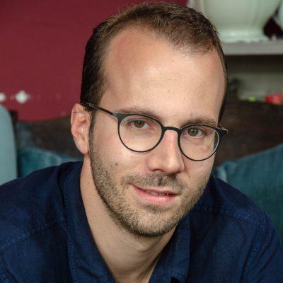 Jesko Giessen