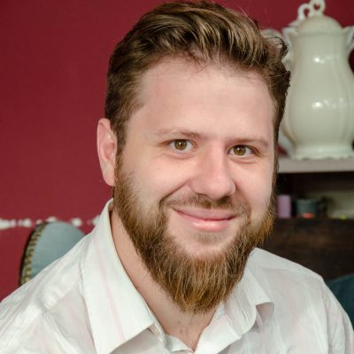 Christian Witschel